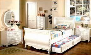 white full size bedroom furniture 17 white full size bedroom set bedroom gallery image bedroom