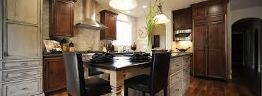 custom kitchen cabinets san jose ca the wood connection home the wood connection of san jose