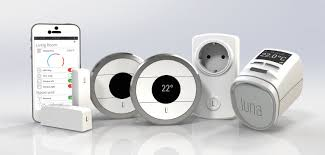 smart home systems a smart home system for any house