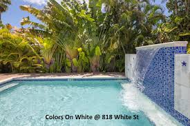 wicker guest house key west apartment colors on white key west fl booking com