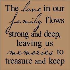 quotes images quotes on family and strength wise sayings