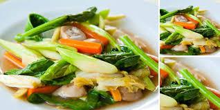 resep makanan romantis untuk pacar 8 resep masakan praktis sehari hari agar lebih disayang suami