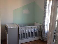 chambre bebe peinture les petits gourmands nuances enfantines zolpan pour chambre d