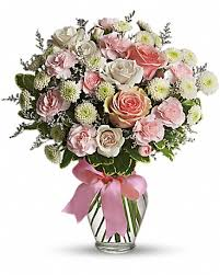 flower delivery utah bountiful florist flower delivery by arvin s flowers