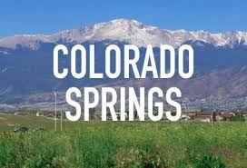3 bedroom houses for rent in colorado springs colorado springs homes for sale 1 local real estate site