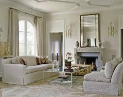 ideas mirror for living room design living room furniture
