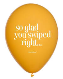 best 25 helium balloons delivered ideas on pinterest harry