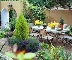 18 tiny garden ideas