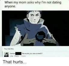The Gallery For Gt Exhausted Mom Meme - 25 best memes about animememe animememes weebs