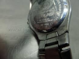 public surplus auction 1300440