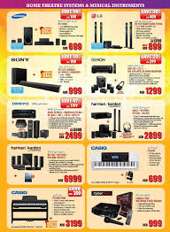 home theater systems offers home theaters system u0026 musical instruments deal at sharaf dg