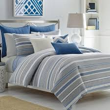 Duvet Vs Duvet Cover Bed Linen Outstanding Peacock Bed Linen Peacock Bed And Breakfast