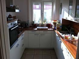 gebrauchte küche einbauküchen gebraucht enorm modische designideen gebrauchte