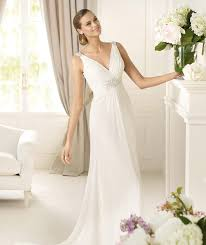 Wedding Dresses Gowns Top Wedding Dresses 2016 Bridesmaid Dresses And Prom Dresses