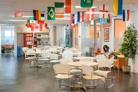 Interior Design Schools In Toronto by Language In Toronto Ec Toronto Toronto Language
