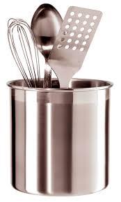 the 25 best stainless steel utensils ideas on pinterest jumbo stainless steel utensil holder stainless steel utensilsutensil holderorganizing ideaskitchen