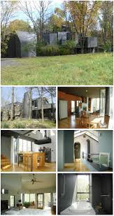willem dafoe u0027s rubber house u2013 variety