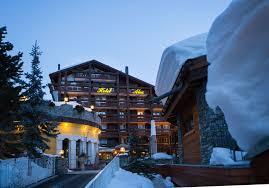 4 superior hotel alex zermatt swiss premium hotels