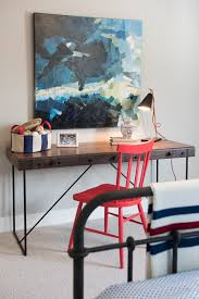 making a statement with art using the power of art to decorate