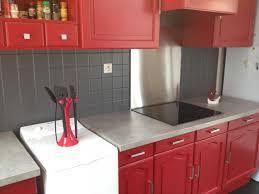 et cuisine home ambiance et décoration décoratrice d intérieur home staging