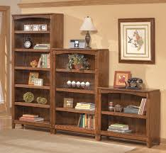 find out mission bookcase style u2014 doherty house