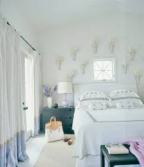 Best White Bedroom Ideas How To Decorate A White Bedroom - Ideas for a white bedroom