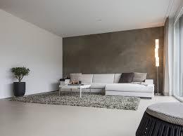 ideen für wohnzimmer wohnzimmer farb ideen ruhbaz