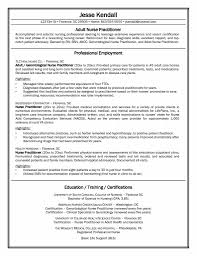 Bartender Resume Examples by Resume Download Free Cover Letter Template Admin Assistant