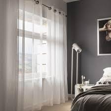 voilage chambre adulte incroyable idee deco chambre adulte design 5 viac ako 25 250plne