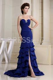 a can you black s wearing can winter wedding guest dress