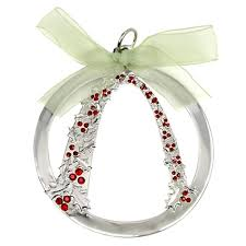 ornaments gifts