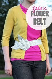 Flower Belts - 25 best flower belt ideas on pinterest cream occasion dresses