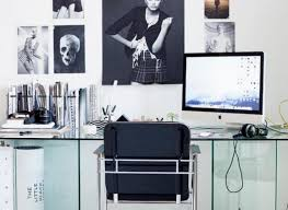 Small Modern Armchair Desk Laptop Desks For Small Spaces Home Office Desks For Small
