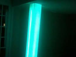 light box column cover light led cube modern lighting design