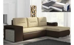 canapé rond pas cher canapé rond pas cher 7 idées de décoration intérieure decor