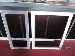 Kitchen Cabinet Doors Miami Aluminum Frame Kitchen Cabinet Doors Proxart Co