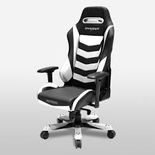 gaming desk chair office chair oh is166 nw iron series office chairs dxracer