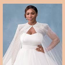 wedding dress syari hashtags for dress in instagram ello