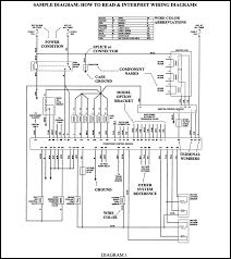 basic wiring diagrams wiring free download printable wiring diagrams