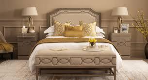 Luxury Bed Frame Luxury Beds Headboards Designer Brands Luxdeco