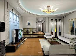 Beautiful Home Designs Interior Home Decor Home Design Ideas Home Decors
