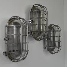 Bulkhead Light Fixture 18 Best Bulkhead And Cage Lights Images On Pinterest Cage Light