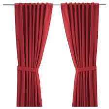 Ikea Outdoor Curtains Outdoor Curtains At Ikea And Photos Madlonsbigbear