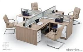 Office Desk Table Buy Office Executive Table Hight Quality Wood Melamine Glass Desk