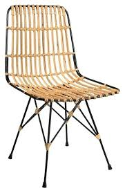 chaise kubu chaise kubu chaise chaise kubu tresse solde wondertrapmain info