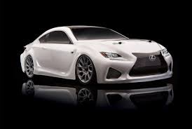 lexus lfa las vegas micro reality race track with rc racing cars agr las vegas