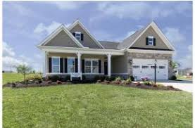 rehoboth beach real estate homes for sale joe maggio realty