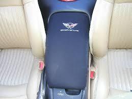 corvette accessories unlimited corvette accessories unlimited llc