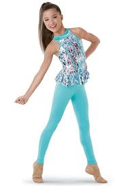 best 25 dance costumes ideas on pinterest lyrical costumes