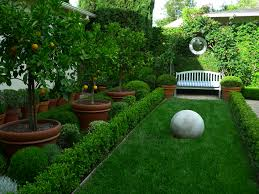 backyard english garden backyard and yard design for village